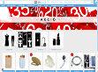 platinashop.hu Különböző zuhanyfüggöny méretek
