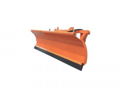 Bowell SP 1800 hidraulikus hótolólap