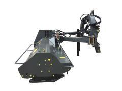 Bowell BCRI-200 erősített professzionális padkakasza